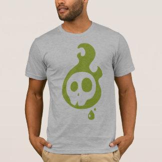 Green Acid T-Shirt
