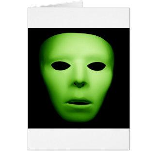 Green Alien Man.jpg Card