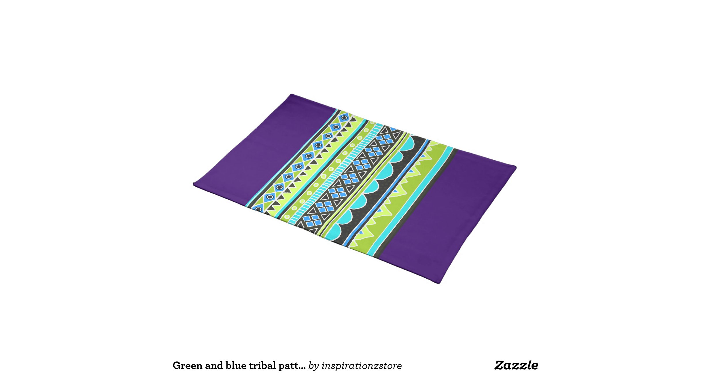 Dining Table Cloth Pads Images Holiday Dinner Ideas
