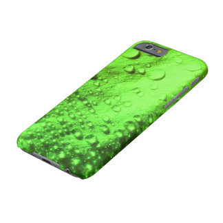 Green and Powerful - Phone and Tablet Cover