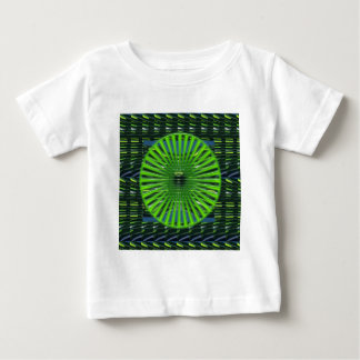 GREEN Apparel Theme Environment Pollution NVN713 Shirts