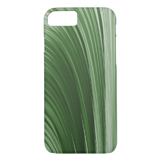 Green Arch Creation iPhone 7 Case
