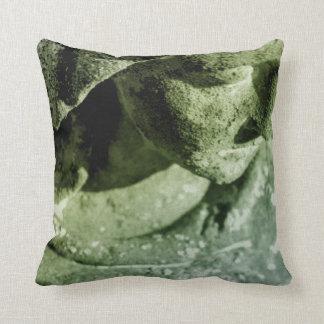 Green Ash American MoJo Pillows Cushion