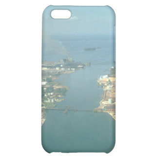 Green Bay Iphone Case iPhone 5C Case