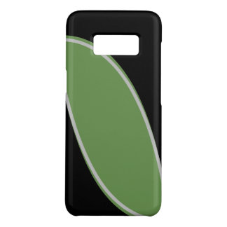 Green Bean Case-Mate Samsung Galaxy S8 Case