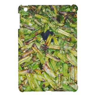 Green  Beans... iPad Mini Covers