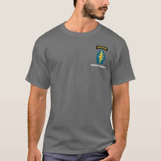 Green Berets - Special Forces T-Shirt