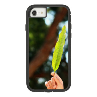 green Case-Mate tough extreme iPhone 8/7 case