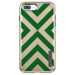Green Arrow Iphone  Plus Case
