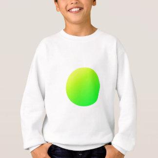 Green Circle Sweatshirt
