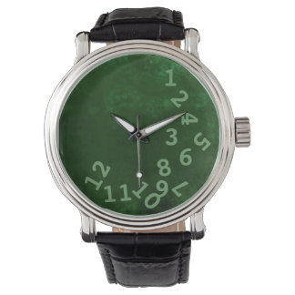 green crazy time hours watch