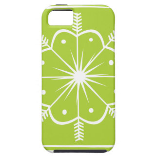 Green Easter Egg iPhone 5 Case