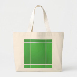 GREEN Environment : Buy BLANK or ADD TXT IMAGE Bags