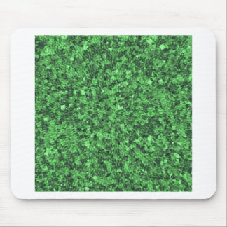 Green Environment Causes Template Add txt img Mousepads