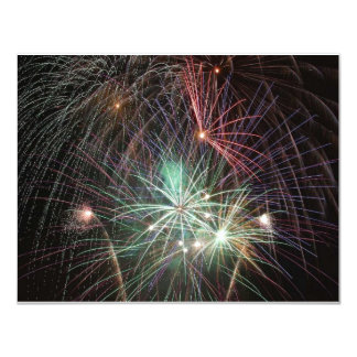 green-fireworks-at-night card