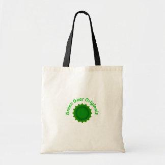 Green Gear Originals Bag