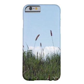 Green Grass iPhone 6/6s Case