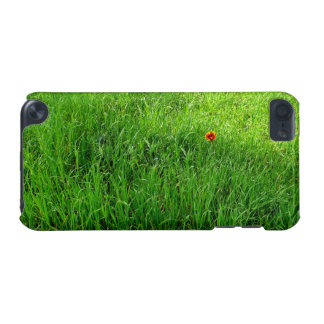 Green Grass iPod Touch 5G Covers