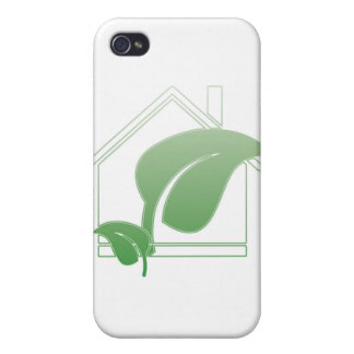 green house cover for iPhone 4
