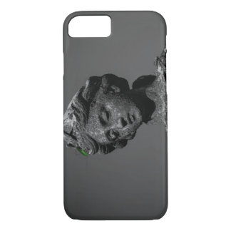Green iPhone 7 Case