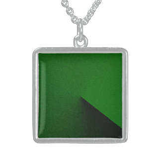 Green jewelry for ladies