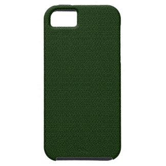 green.jpg iPhone 5 cases