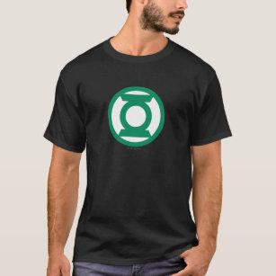 b7fcf87575b4 Dc Comics T-Shirts & Shirt Designs | Zazzle.com.au