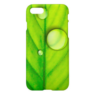 Green Leaf Case