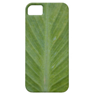 Green Leaf Tropical iphone Case Cover
