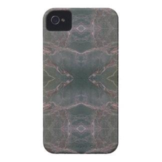 Green Marble Horizontal Pattern Blackberry Cover Blackberry Bold Case