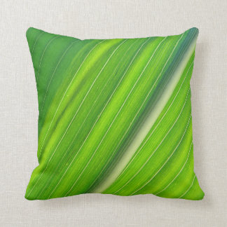 Green MoJo Dekokissen Cushion
