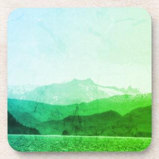 Green Mountains Coasters