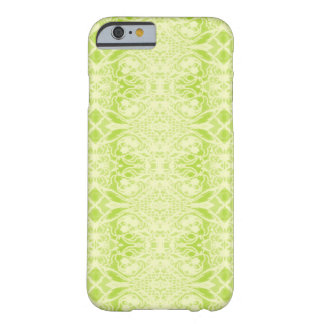 green portable hull barely there iPhone 6 case