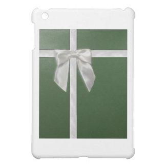 green present iPad mini covers
