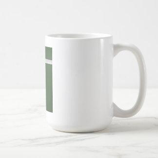 green present mugs