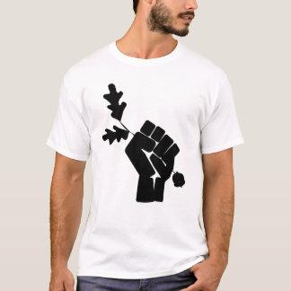 Green Revolution T-shirt