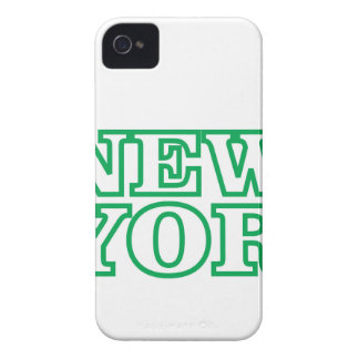 green statue of liberty art iPhone 4 Case-Mate cases