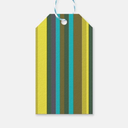 Green_stripes