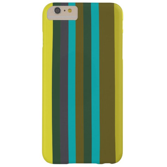 Green_stripes Samsung Galaxy Nexus Case