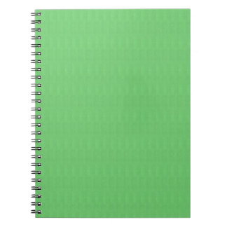 Green Texture Blank Template DIY add TEXT IMAGE 99 Notebooks