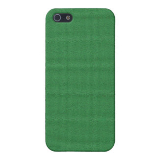 green tile Iphone 4 case