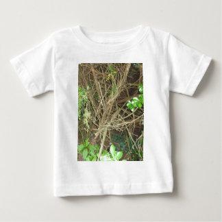 GREEN Tree America Environment GIFTS NVN678 FUN Baby T-Shirt