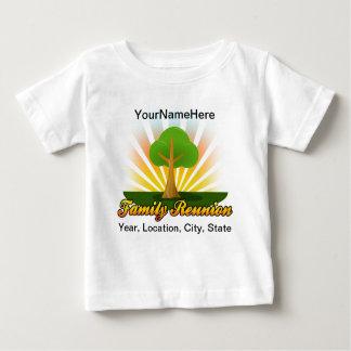 Family reunion themes t shirts t shirt printing zazzle for Family reunion t shirt printing