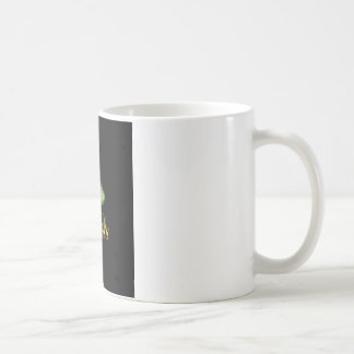 Green Tree Frog Products Customize Mugs