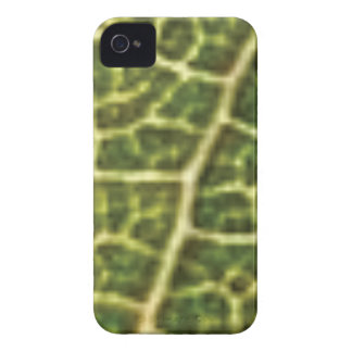 green veins or scales Case-Mate iPhone 4 case