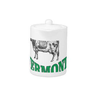 green vermont