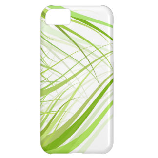 Green Weeds iPhone 5 Case Mate