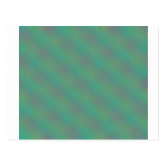 greendotblur postcard