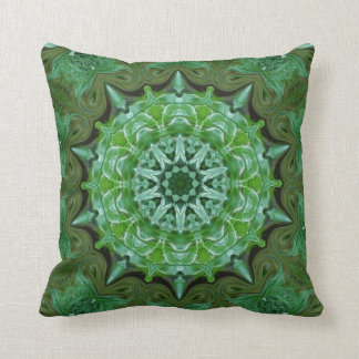 Greenfields Of Ireland. Cushion