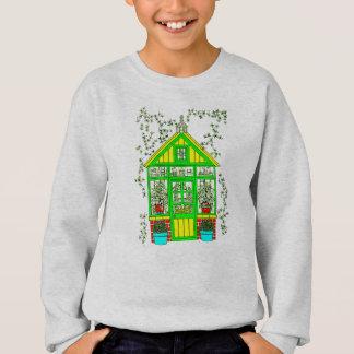 Greenhouse Sweatshirt